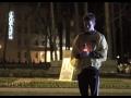 Slavutich, nuit du 25 au 26 Avril 2013.