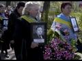 Kiev, le 26 Avril 2013.