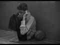 Aqib : 17 ans, retard mental, affecté par le gaz, n'habite pas en zone contaminée.