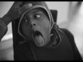 Firdaus Haneef : 12 ans, paralysie cérébrale spasmodique, affecté par le gaz, n'habite pas en zone contaminée.