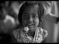 Payal Kushwaha : 5 ans, malentendante, affectée par l'eau, habite en zone contaminée.