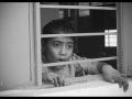 Raazik : 11 ans, paralysie cérébrale, affecté par le gaz, n'habite pas en  zone contaminée.
