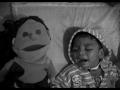 Sohaib : 2 ans, paralysie cérébrale, affecté par l'eau et le gaz, habite en zone contaminée.