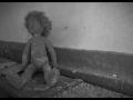 Un orphelinat isolé près de la ville de Tchernobyl.